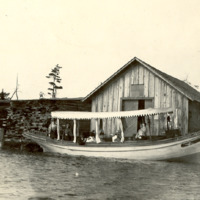 http://chronicle.tadl.org/history_import/Images/014/2670.bmp