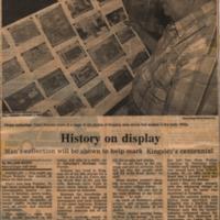 http://localhistory.tadl.org/files/original/f8e6004964175ccf952d6d6887c9008f.tif