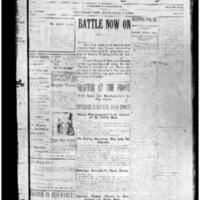 Traverse Bay Eagle, July 01, 1898
