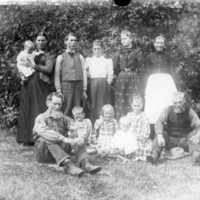 http://chronicle.tadl.org/history_import/Images/005/124802041034-2.jpg