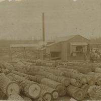 http://localhistory.tadl.org/files/original/cf3fb9fb190d7b414e49e959430a394f.tif