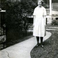 http://chronicle.tadl.org/history_import/Images/003/115702141207.jpg