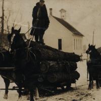 http://localhistory.tadl.org/files/original/55efad7a92d8642cb8d7f18ffe800db9.tif