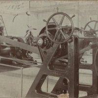 http://chronicle.tadl.org/history_import/Images/002/111611071152-2.jpg