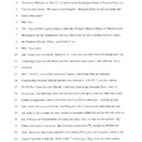 http://localhistory.tadl.org/files/original/a88726653dd6a6e0816c6d404464c1bf.pdf