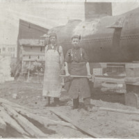 http://chronicle.tadl.org/history_import/Images/014/2782.bmp