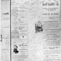 Traverse Bay Eagle, July 22, 1898