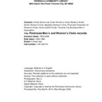 LHC004pcl-findingaid.pdf