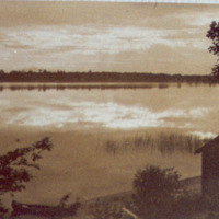 http://chronicle.tadl.org/history_import/Images/033/750112907105.bmp